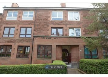 Thumbnail 3 bed flat to rent in Craigpark Drive, Glasgow