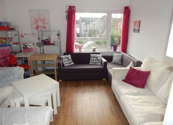Thumbnail Studio for sale in Bourdon Road, Anerley, London