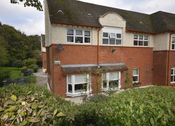 Thumbnail 2 bed semi-detached house to rent in Kingsley Green Kingsley Road, Frodsham