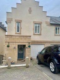 Thumbnail 4 bed semi-detached house for sale in Talygarn Court, Talygarn, Pontyclun