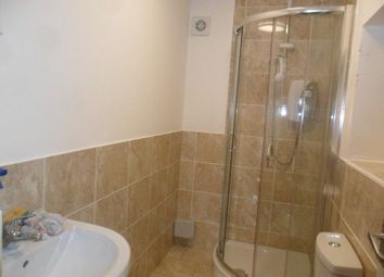 Thumbnail 1 bed flat to rent in Swansea Road, Trebanos, Pontardawe.