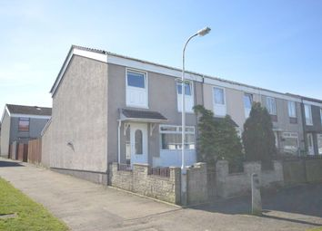 Thumbnail 3 bed property to rent in Waverley Drive, Glenrothes