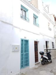 Thumbnail 1 bed town house for sale in Coin, Malaga, Spain