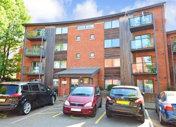 1 bed flat for sale in Bill Sargent Crescent, Portsmouth, Hampshire PO1