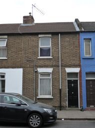 Thumbnail 3 bed property for sale in Neasden Lane, London