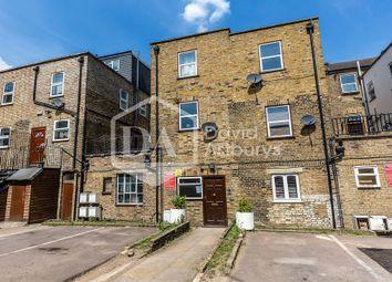 Thumbnail 2 bedroom flat to rent in Turnpike Lane, Turnpike Lane, London