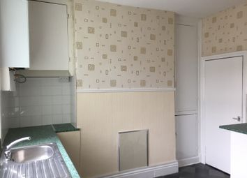 Thumbnail 3 bed terraced house to rent in Chapelhouse Road, Nelson