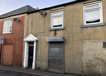 Thumbnail 1 bed flat for sale in Front Street, Hetton-Le-Hole, Houghton Le Spring