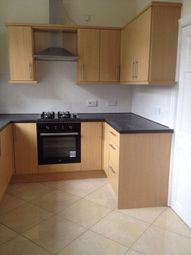 Thumbnail 3 bedroom terraced house to rent in Adelphi Road, Huddersfield