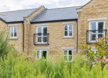 Thumbnail 1 bed flat for sale in 45 Hollis Court, Castle Howard Road, Malton