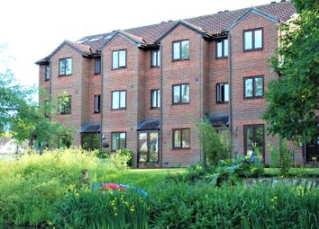 Thumbnail 4 bed end terrace house for sale in Old Mill Gardens, Berkhamsted