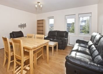 Thumbnail 2 bed flat to rent in Neptune House, Olympian Court, York