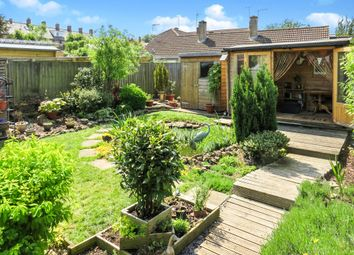 Thumbnail 1 bed terraced house for sale in Hermitage Street, Crewkerne