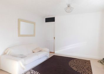 Thumbnail 1 bedroom flat to rent in Mansell Road (Including All Bills), Greenford, Middlesex