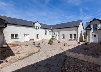 Thumbnail 3 bed barn conversion for sale in Milncroft Farm, Millcroft Road, Cumbernauld, North Lanarkshire