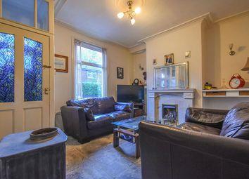 2 bed terraced house for sale in Hollin Bridge Street, Blackburn BB2