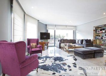 Thumbnail 5 bed town house for sale in 28043, Madrid, Spain