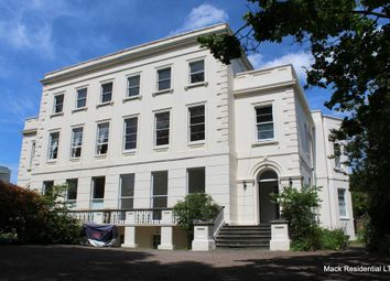 Thumbnail 1 bed flat for sale in London Road, Cheltenham