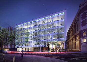 Thumbnail Office to let in Aurora, Ground Floor, Finzels Reach, Bristol, Counterslip