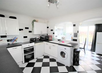 Thumbnail 2 bedroom terraced house to rent in Wooteys Way, Alton