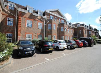 Thumbnail 2 bedroom property for sale in Benningfield Gardens, Berkhamsted