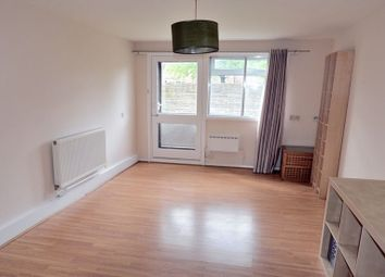 Thumbnail 1 bed flat to rent in Bletchmore Close, Harlington, Hayes
