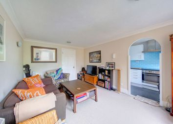 Thumbnail 1 bed flat to rent in Bloomsbury Place, Wandsworth