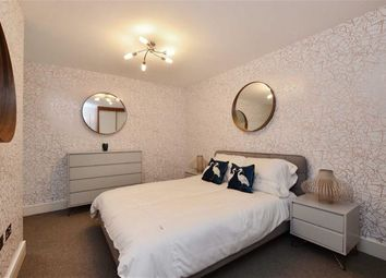 Thumbnail 2 bed flat for sale in A2, Dore Glen, Dore
