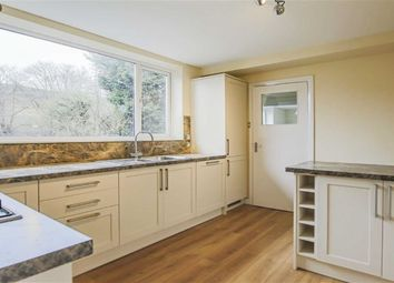 Thumbnail 4 bed detached house for sale in Willow Avenue, Constable Lee, Lancashire