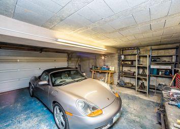 Bridle Dene, Shelf, Halifax HX3