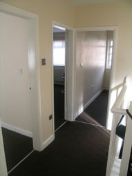 Thumbnail 4 bed shared accommodation to rent in Maypole Road, Oldbury