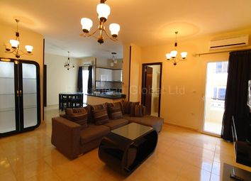 Thumbnail 3 bed apartment for sale in Al Ahyaa, Hurghada, Red Sea