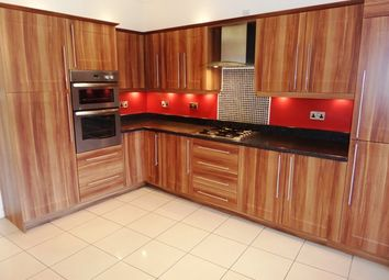 Thumbnail 2 bedroom terraced house to rent in Lower Clough Street, Barrowford