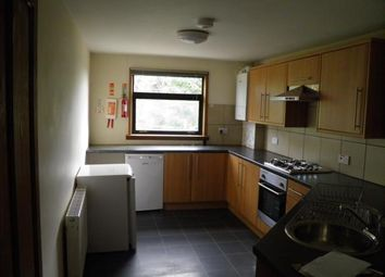 2 bed flat to rent in Gardner Street, Dundee DD3