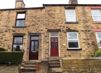 Thumbnail 3 bed property to rent in Camm Street, Walkley, Sheffield