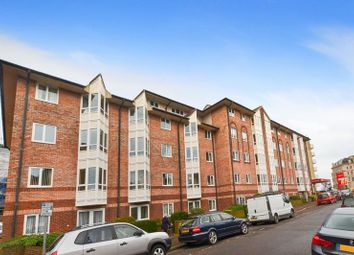Thumbnail 1 bedroom flat for sale in Trinity Place, Eastbourne