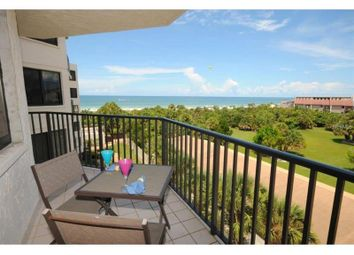 Thumbnail 2 bed town house for sale in 6266 Midnight Pass Rd #403, Sarasota, Florida, 34242, United States Of America