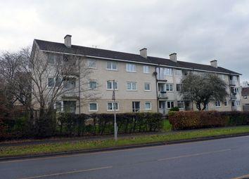 2 bed flat for sale in Haldane Place, Murray, East Kilbride G75