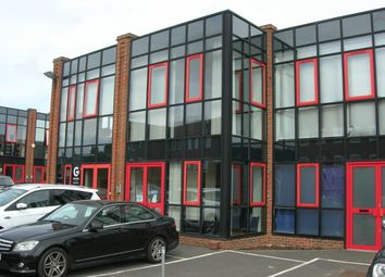 Thumbnail Office to let in Berkhampstead Road, Chesham