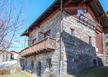 Thumbnail 5 bed property for sale in St-Martin-De-Belleville, Savoie, France