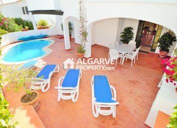 Thumbnail 3 bed apartment for sale in Vale Do Lobo, Almancil, Algarve