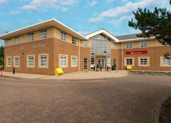 Thumbnail Office to let in 2 Venture Court Wolverhampton Business Park, J2