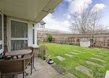 Thumbnail Studio to rent in Shuttleworth Road, Battersea