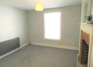 Thumbnail 2 bed maisonette to rent in Orange Street, Canterbury