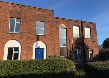Thumbnail 4 bedroom semi-detached house to rent in Frys Close, Stapleton, Bristol