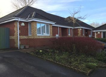 Thumbnail 2 bed bungalow for sale in The Reubins, Whitefield Road, Speedwell, Bristol
