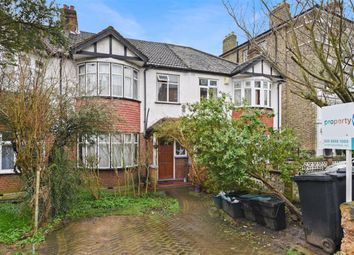 4 bed property for sale in Anerley Park, Anerley, London SE20