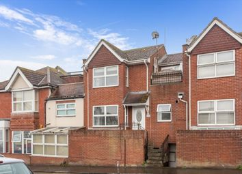 3 bed terraced house for sale in Eastern Road, Brighton BN2
