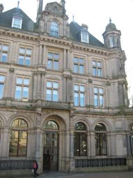 Thumbnail Office to let in Victoria Square House, Victoria Square, Birmingham, West Midlands