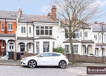 Thumbnail 5 bed terraced house for sale in Woodland Rise, Muswell Hill